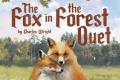 Le renard des bois 2, le retour, plus choupi que jamais