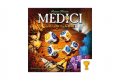 Medici : The Dice Game