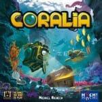 Coralia-Couv-Jeu de société-Ludovox