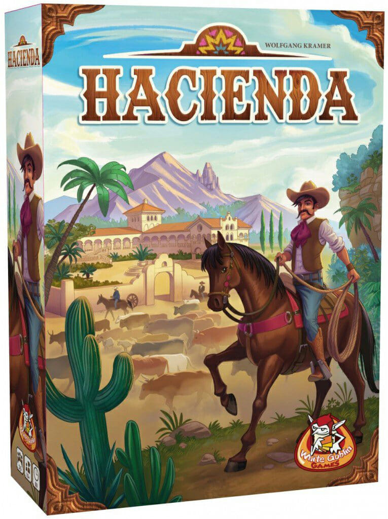 Hacienda-Couv-Jeu de société-Ludovox