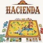 Hacienda-Materiel-Jeu de société-Ludovox