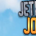 Jetpack-Joyride.jeu-de-societe-ludovox--article-up