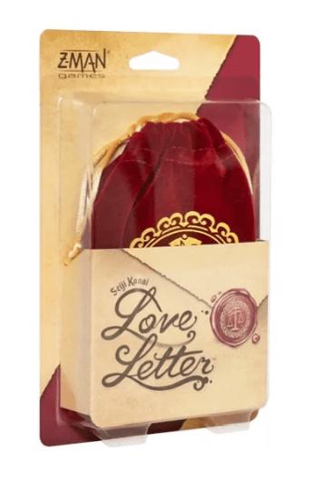 Love_letter_2019
