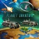 Planet unknow_jeux_de_societe_Ludovox01