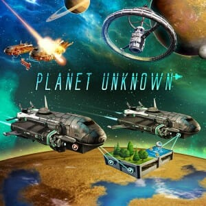Planet unknow_jeux_de_societe_Ludovox01