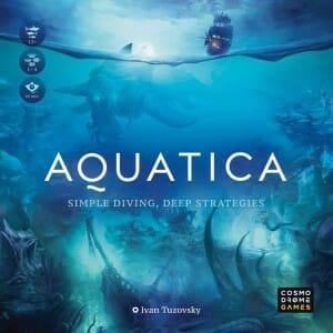 aquatica_jeux_de_societe_Ludovox