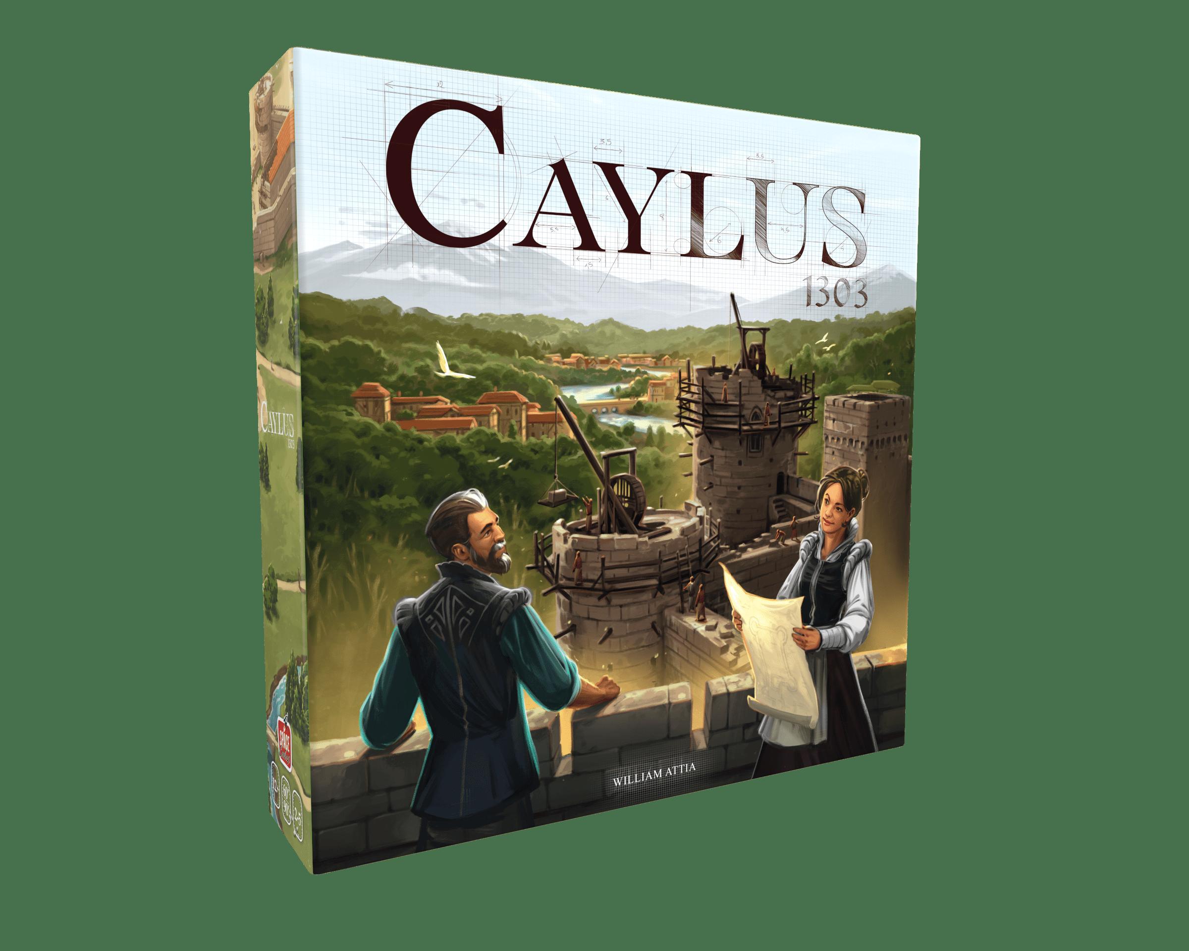 caylus_jeux_de_societe_Ludovox02