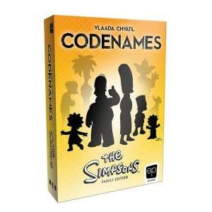 codenames boite