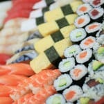 cover_Sushi_Roll_JP