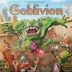 goblivion_cover