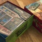 jeu de société - WEDS - Ludovox (9)