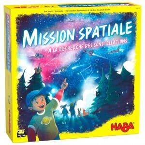 mission-spatiale