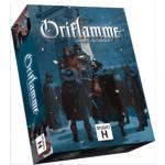 oriflamme--NEWS-ENCART--Ludovox-jeu-de-societe-OK