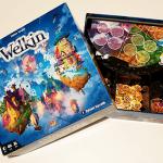 welkin-ankama-ludovox-jeu--article