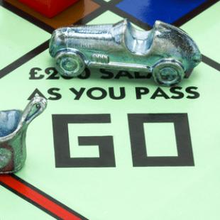 Monopoly, l'expérience live lancée à Londres en 2020
