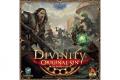 Divinity Original Sin the Board Game sur Kickstarter