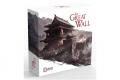 The Great Wall : jusqu'où s'élèvera-t-il ?