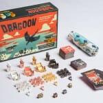 Dragoon02