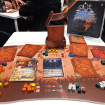 Eila-and-Something-Shiny-jeu-essen19-ludovox