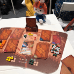 Eila-and-Something-Shiny-jeu-essen19-ludovox-2