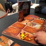 Eila-and-Something-Shiny-jeu-essen19-ludovox-3