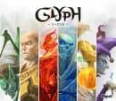 GLYPH CHESS