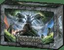 Les Chroniques d'Yggdrasil -ludovox-jeu-de-societe-art-cover