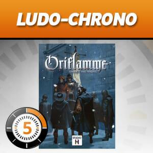 Ludochrono-Ludovox-COV-Jeu-de-société-Oriflamme