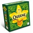 Queenz-Couv-Jeu de société-Ludovox