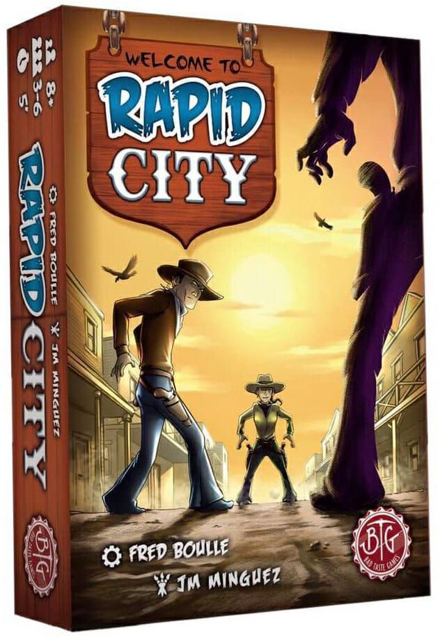 Rapid City-Couv-Jeu de société-Ludovox