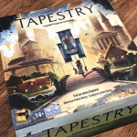 TAPESTRY-JEU-COVER