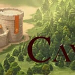 UP_Caylus1303_JP01