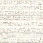 UP_Pharaon_JP