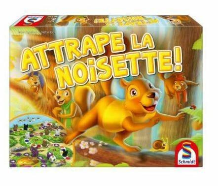 attrape-la-noisette