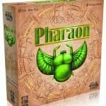 cover_Pharaon_JP