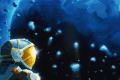 DIE CREW le jeu de société qui Reist gemeinsam zum 9. planeten
