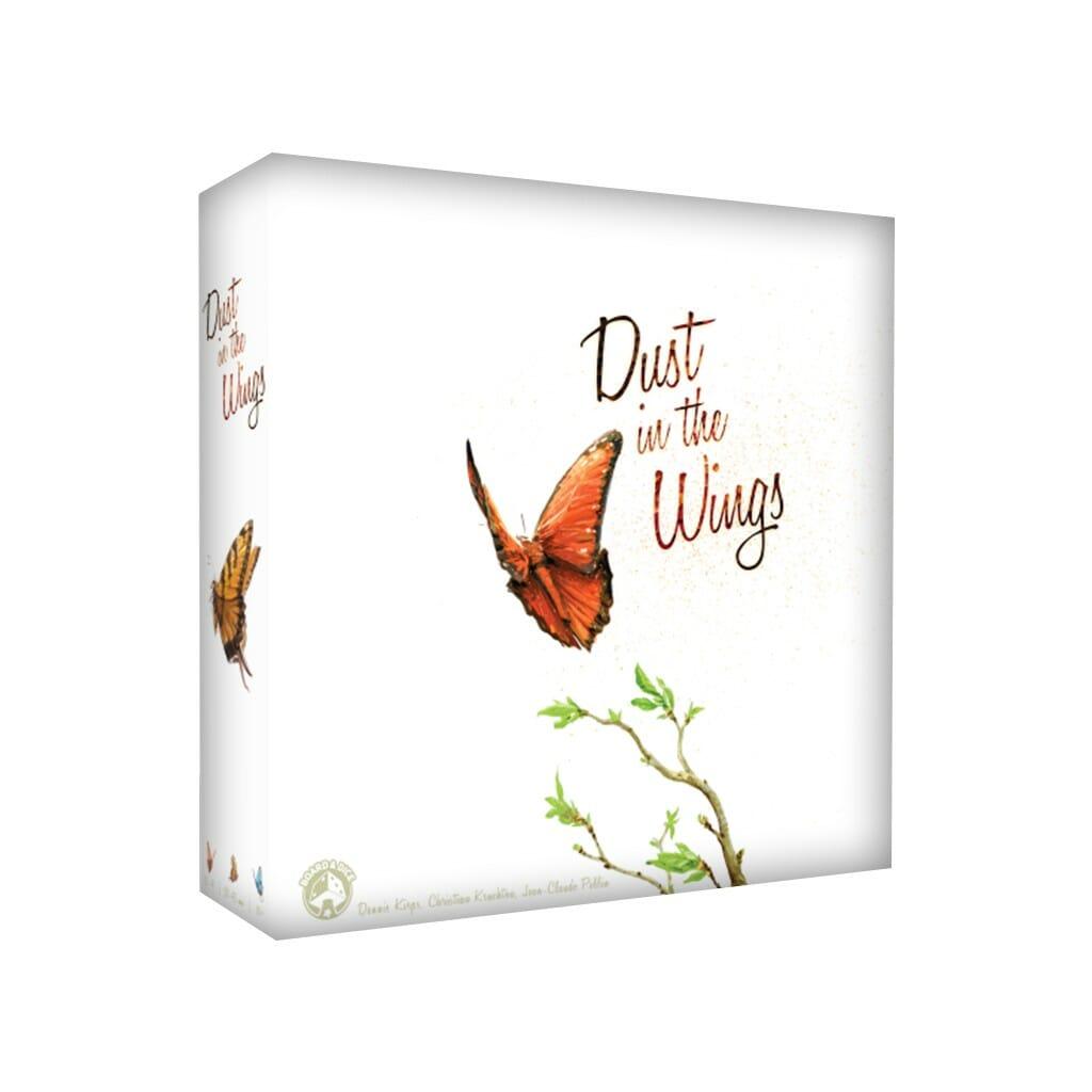 dust-in-the-wings