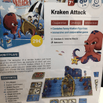 kraken-attack-essen-2019
