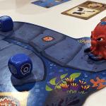 kraken-attack-essen-2019-materiel-jeu-