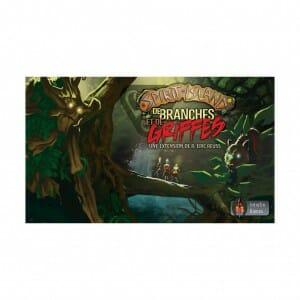 ludovox spirit-island-branch-claw