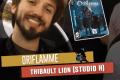 Essen 2019 – Studio H : Oriflamme