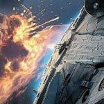 star-wars-outer-rim-bordure-exterieure-ludovox-jeu-de-societe-cover-art-close
