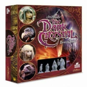 the-dark-crystal-board-game