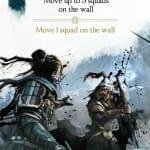 the great wall jeu de societe