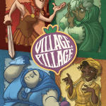village-pillage-ludovox-jeu-de-societe-cover-art