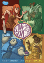 village-pillage-ludovox-jeu-de-societe-cover-art