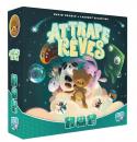 Attrape_reve_4
