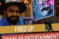 Essen 2019 – Fired Up – Drawlab Entertainment – VOSTFR