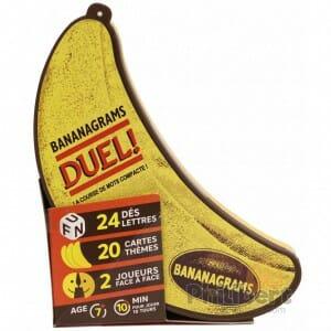 Bananagrams Duel-Couv-Jeu de société-Ludovox