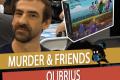 Essen 2019 – Murder & Friends –  Olibrius